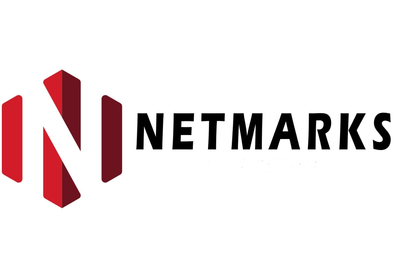 Netmarks IT Group
